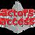 actorsaccess (1) copy.png