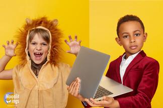 Bway Camp Online kids.jpg