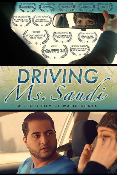Poster 2021 Driving Ms Saudi Web.jpg