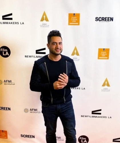 Newfilmmakers LA