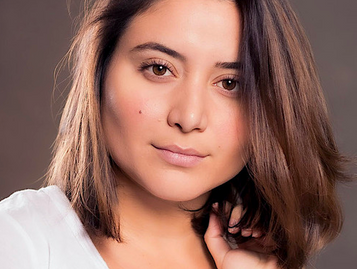 Melissa Carvajal SIGNED with Circle of 10 Talent Agency!