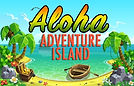 Aloha Adv Island Nologo.jpg