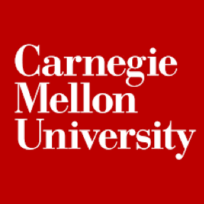 Carnegie Melon University