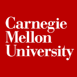 Carnegie Melon University