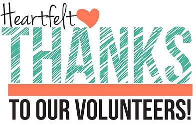 thanks-volunteers.jpeg