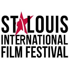 St Louis Film Fest