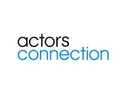 actorsconnection