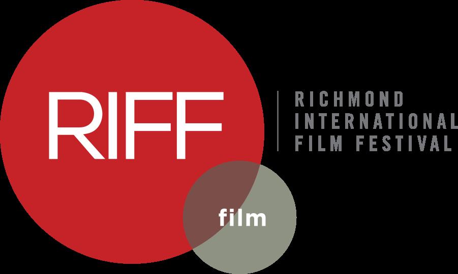 RIFF-FILM_Logo_Final