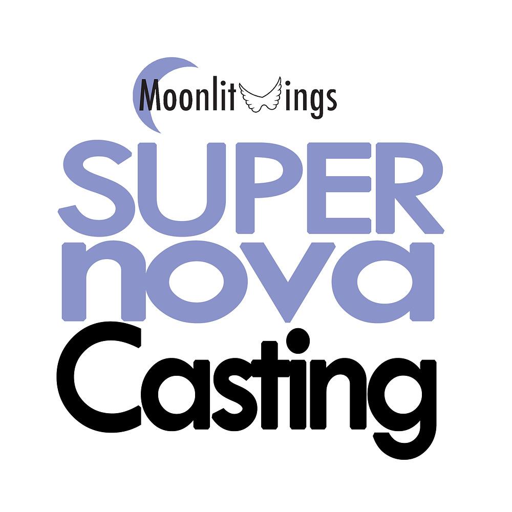 SUPERnova Casting