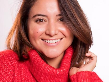 Melissa Carvajal has a CALLBACK for a SAG National Commercial!
