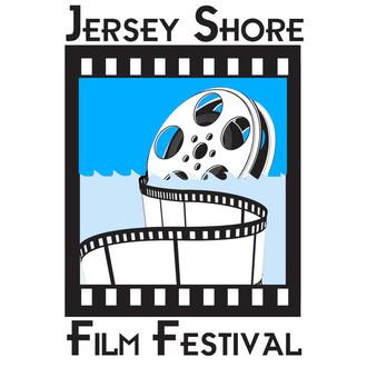 Jersey Shore Film Fest