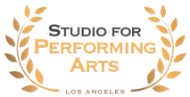 Studio for Performing Arts Los Angeles CAPS.png