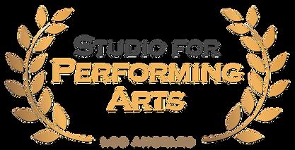 Studio for Performing Arts Los Angeles C