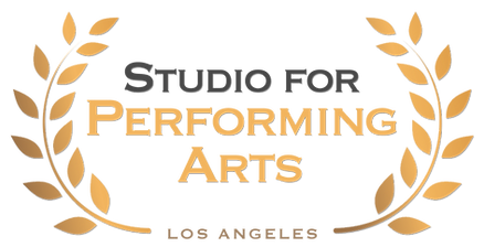 Studio for Performing Arts Los Angeles C