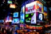 moonlit wings productions dc va nova nyc moonlitwingspro theatre film tv broadway shows