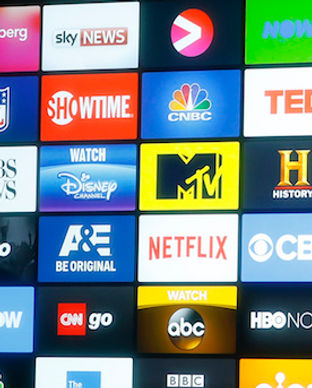 tv-networks.jpg