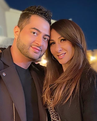 Walid and Ani.JPG