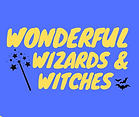 Icon Spring Wonderful Witches 2020.png