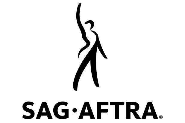 sag-aftra-logo-new