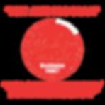 PNG 2020 MWP Best4Families_AdBadge_winne