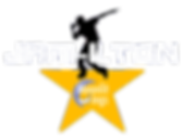 Stripped Icon JAM-ILTON.png