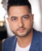 Walid-Chaya-Theatrical-Blazer.jpg