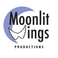 moonlitwhite-PNG-Transparent.png