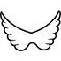 back-wings-white-transparent.png