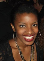 shawna ohumay moonlit wings director of development producer