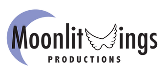 moonlit wings productions dc va nova nyc theater film actor agent agency talent hiring jobs kids teens acting class camp casting