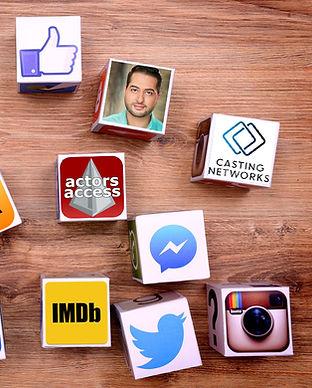 Social Media Desk.jpg