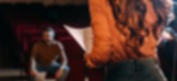 Screen Shot 2020-03-30 at 4.26.23 AM.png