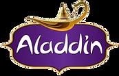 Aladdin Transparent.png