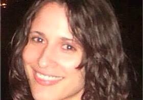 samantha figueira moonlit wings director