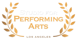 Zoomed2 Out Logo - Studio for Performing Arts 2020.png