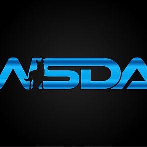 scent logo.jpg