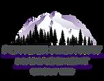 Powder Highway Management Group Logo