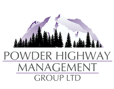 Powder Highway Management Group