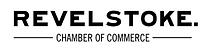 revelstoke chamber of commerce logo
