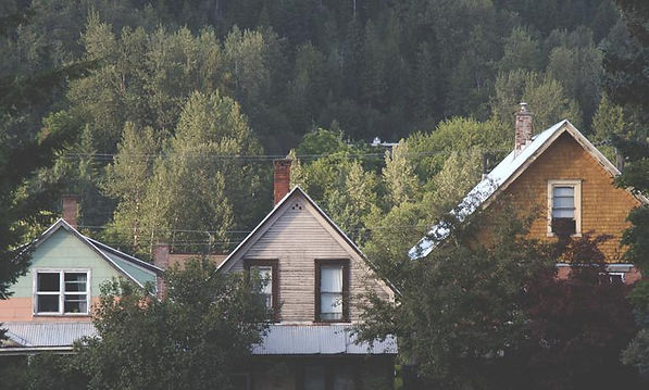 three-Revelstoke-houses-768x462.jpg