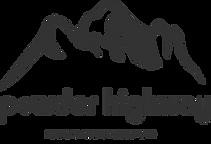 powhighway_full_logo.png