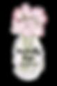 Logo_transparent background_large (cmyk)