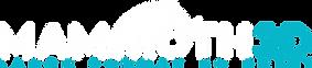 Mammoth Logo White-01.png