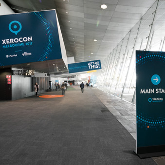 Xerocon17_Day2_080.JPG