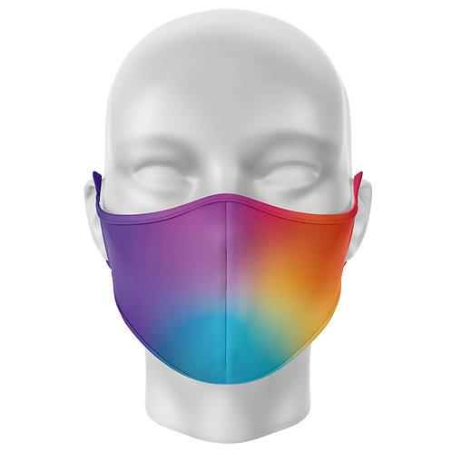 Rainbow Gradient