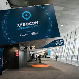 Xerocon17_Day1_235.JPG