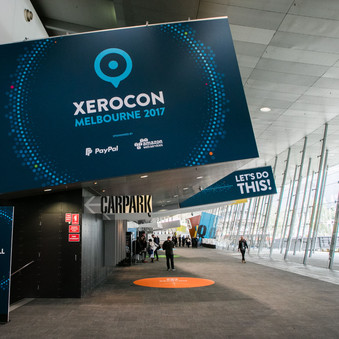 Xerocon17_Day1_235.JPG