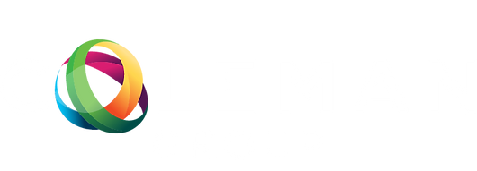 Colemans Logo white