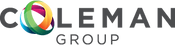 Coleman Group Logo.png