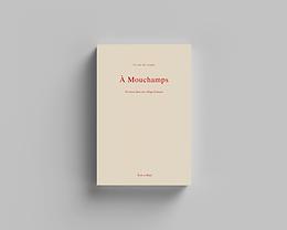 Mouchamps_Book_Mockup_01 복사본.png